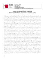 Agenzia n 9 novembre 2014