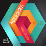 Il Progetto Culturale 2014-2015