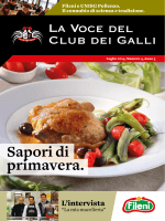Download - Club dei Galli