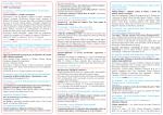 Programma - RinG - Comune di Napoli