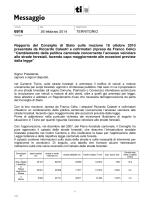 versione in formato pdf - Repubblica e Cantone Ticino