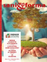 allergia ai farmaci la celiachia