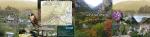 Depliant - Riserva Naturale Regionale Gole di San Venanzio