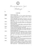 D.R. n. 111 del 20.02.2014 - Università degli Studi di Napoli