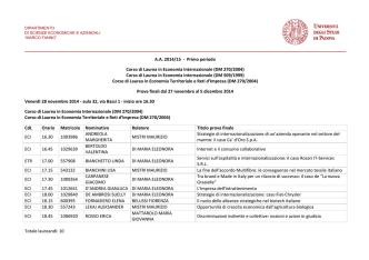 Calendario prove finali ECI nov_dic 2014
