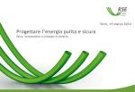 QUI - Blog di Claudio Pace