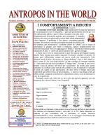 Giornale del 01/09/2014