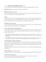 34.5.2 Dauco carotae-Melilotion albi