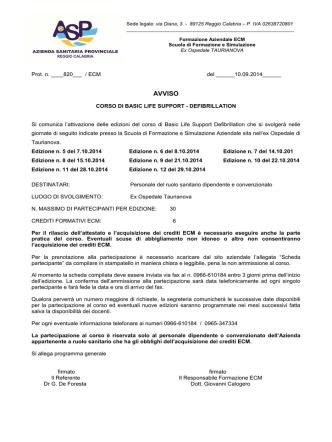 Avviso CORSO BLS-D (1)