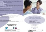 Segreteria Organizzativa e Provider ECM n° 1192 Docente Dott