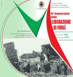 Festa cittadinanza Forlì-1
