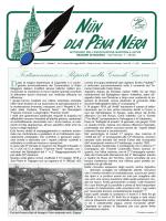Numero 2 - Sezione Novara