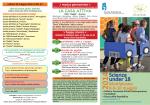 Scienza under 18 - Fondazione Cassa di Risparmio di Gorizia