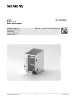 C98130-A7598-A10-1-6419