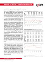 Energy Monthly Report Nov. 2014