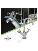 TAGLYO - Savil