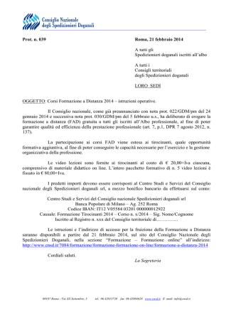 CNSD – 2014 – Comunicazioni – 039