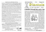 Diaconia 2014 n.26