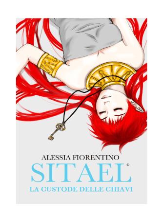 3 – Sitael (cap 6) - Il blog di Alessia Fiorentino