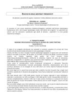 Speleo 2014 - FSR-FVG e La Gazzetta dello speleologo
