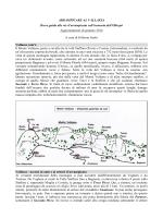 versione stampabile - SEZIONE CAI