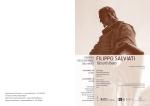 pieghevole_18 novembre 2014_Salviati.indd