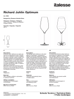 Richard Juhlin Optimum