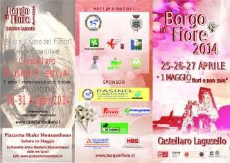 borgoinfiore2014