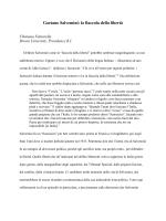 Gaetano Salvemini: la fiaccola della libertà