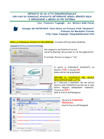 Clicca qui per scaricare la Guida in PDF