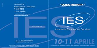 Brochure_10-11-APRILE-20014:Layout 2 - ies