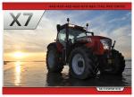 440-450-460-660-670-680 (T4i) PRO DRIVE