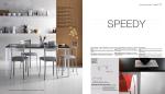 Scheda prodotto Product Specifications Fiche du Produit