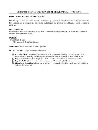 corso-formativo-ruolo-coordinatore-di-saldatura-modulo-a