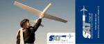 Sat_Cargo_Brochure_intl_full copy