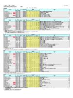 インプレッサ GD・GG 141003