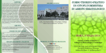 8_9luglio2014 citofluorimetria prof. venditti
