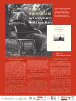 locandina con il programma completo (pdf - 1.885 KB)