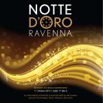Brochure () - Ravenna Turismo e Cultura