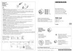 ROD 4x6 ID1037075-90 Syncro.FH10