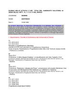 Elenco - Università degli Studi di Napoli Federico II