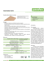 PAVATHERM-FORTE - giemmegroup.it