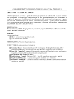 corso-formativo-ruolo-coordinatore-di-saldatura-modulo-b