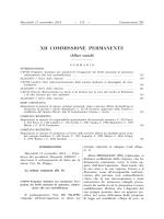 115 - Camera dei Deputati