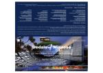 INVITO / INVITATION - Ordine degli Architetti