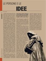 Continua… (PDF)