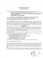 verbale n 1 e 2 del 2014