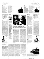 Il Mattino - Architettura | Territorio | Economia