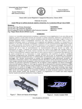 CommX_29_09_2014_Lib.. - CdL Ingegneria Meccanica