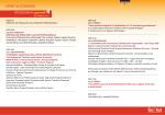 gustus - Università della Cucina Mediterranea